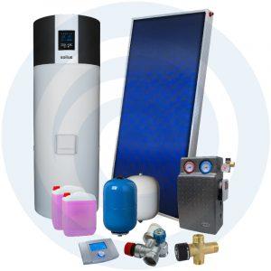 Ecotank_Aguas Sanitarias_SuperSol_Pa