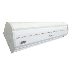 Loja da Climatização cortina ar