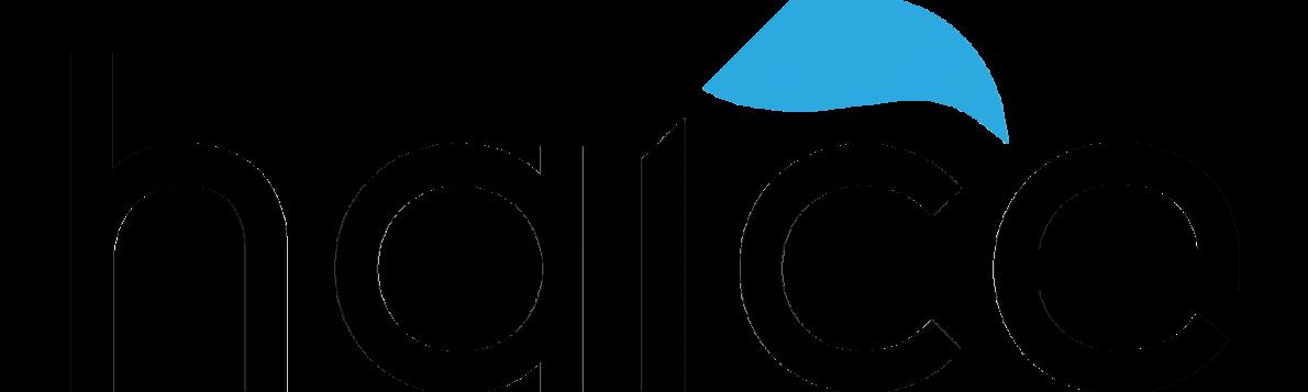 logo_haice_hd